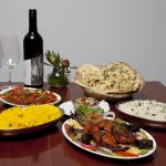 Indian Takeaway Food: Top 5 Menu Dishes Worth Trying