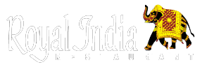 Royal India Restuarant