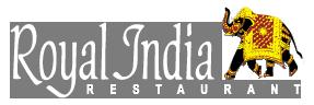 Royal India Restuarant