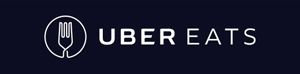 uber eats indian