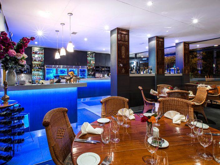 Royal India West Perth Restaurant